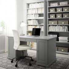 home office white. Home Office Desks Traditional With An Eye For Detail S 5 Regarding Furniture White B