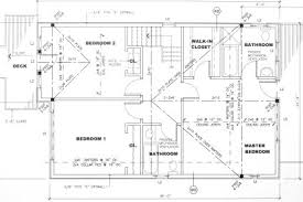 Free house plans  House plans and Pallet house on Pinterest