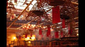 Hong Kong Red Light Area Youtube Withlocals Originals Hong Kong Tour With Cristina