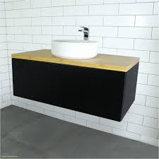 blue bathroom vanity cabinet. Blue Bathroom Vanity Cabinet Lovely Modern Fresh Virtu Usa Zuri 55\u0026quot; Double A
