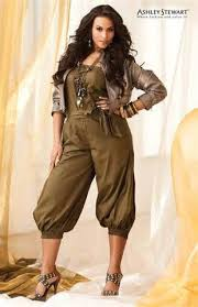 image del for whole whole plus size clothing
