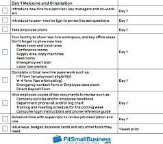 Employee Hire Forms The Ultimate Guide To New Employee Forms Free Templates