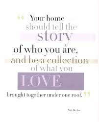 Small Picture 174 best Quotes About Home images on Pinterest Quotes about home