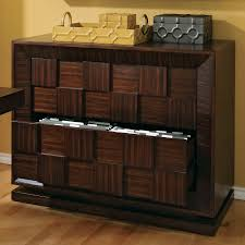 wood file cabinet 2 drawer. Contemporary Cabinet Modern Wood File Cabinet 2 Drawer In