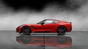 new car releases november 2014Gran Turismo 5 Release Date November 2010 Hopefully
