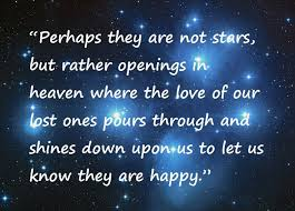 Quotes About Lost Loved Ones In Heaven Beauteous Lost Loved Ones Quotes Amusing Missing A Lost Loved One Quotes