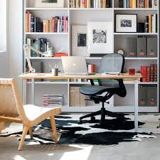 modern perfect furniture. We Wanted To Offer Some Food For Thought Guide You Find Your Perfect Modern Office Chair. Furniture