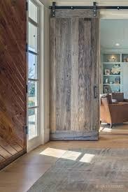 gallery of top tile flooring nashville tn decor modern on cool unique to tile flooring nashville tn design a room tile flooring nashville tn