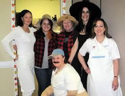 office halloween ideas. Costume Ideas For The Workplace - 10 Office-Friendly Office Halloween