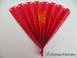 New Year Craft Ideas Cool Design Ideas Kung Hei Fat Choy Chinese New Year Decoration
