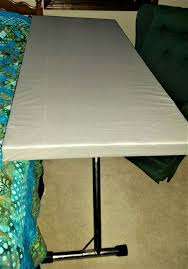 Making a Quilter's Flat-Top Ironing Board: 9 Steps (with Pictures) & Introduction: Making a Quilter's Flat-Top Ironing Board Adamdwight.com