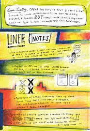 Design Fundamentals Notes On Type Design Fundamentals Com Type Tool Box Text Types Type
