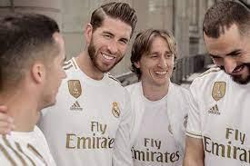 مباريات ريال مدريد التحضيرية للموسم الجديد، الصفقات الجديدة والراحلون