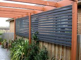 Lattice Privacy Screens Ideas About Privacy Trellis Lattice Newest For  Wooden Fences In Fireplace Lattice Privacy