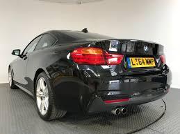 BMW Convertible bmw 428 m sport : 2014 BMW 4 Series 428i M Sport £19,195