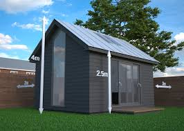 do you need shed planning permission before building household improvements