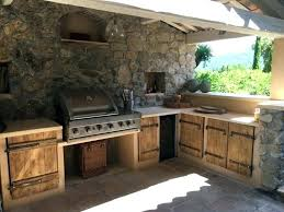 kitchen pizza oven clic outdoor with skin and wine cave wood fired b outdoor kitchen with wood burning pizza oven
