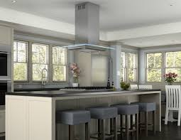 Kitchen Ventilation Kitchen Island Pop Up Ventilation Best Kitchen Ideas 2017