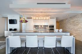 Boulan South Beach Hotel | Full Kitchen Apartment Boutique Hotel