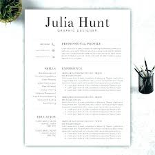 Resume Templates Teachers Custom Cover Letter Templates And Resume Template Teacher Download Mac