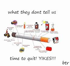 Anti Smoking Quotes Funny Awesome Quit Smoking Quotes Glamorous 40 Magnificent Anti Smoking Quotes