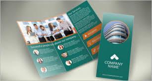 Brochure Samples 18 Job Brochure Templates Free Samples Examples Designs