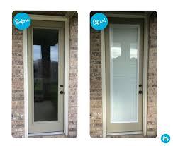 49 best Door Transformations images on Pinterest