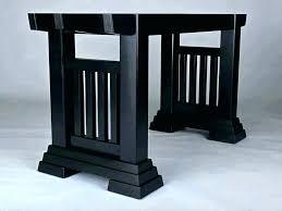Image Dining Table Table Base Ideas Table Bases For Sale Coffee Base Granite Top Cheap Ideas Square Intended Plan Ekobuzzcom Table Base Ideas Ekobuzzcom