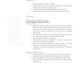 Resume Writing Software Mac Mac Resumes Manqal Hellenes Co Resume