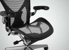 ergonomic office chair for low back pain. best ergonomic office chair for lower back pain and bedroom low r
