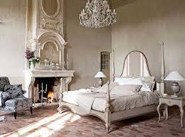master bedroom rustic color ideas rustic interior design ideas for master bedroom brilliant 12 elegant rustic