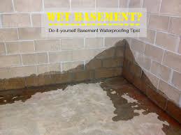 Perfect Basement Floor Ideas Do It Yourself Idea Tips Inside Models
