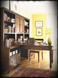 cool office decor ideas cool. Simple Design Business Office Decor Ideas Magnificent Small Therapist Decorating Space Modern Home Optometry Cool Designs W