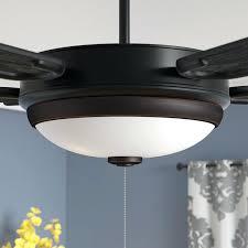 fan light fixture wiring ceiling kit lighting fans linen bedding fan