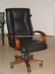 modern wood chair. Chairs:Modern Wood Executive Chair Suppliersic Wooden Support Rocking Kneeling 64 Top Elegant Ergonomic Modern