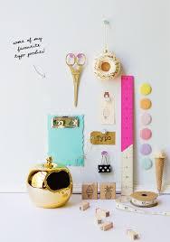 cute office organizers 1000 ideas. Best 25+ Cute Desk Accessories Ideas   Office . Cute Office Organizers 1000 Ideas