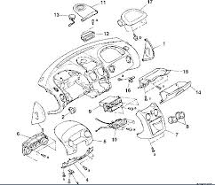 similiar mitsubishi eclipse engine diagram keywords mitsubishi eclipse engine diagram besides diagram 2003 mitsubishi