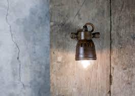 interior spot lighting. Tabosa Brass Spot Light Interior Lighting