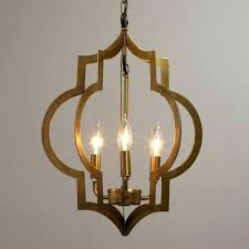foyer lantern pendant light ceiling light lantern interior gold lantern pendant light black fixture within contemporary hanging lights fixtures wrought iron