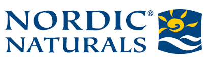 Image result for nordic naturals