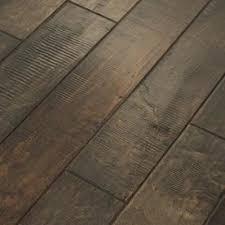 shaw granville maple 4 94 in quarry maple engineered hardwood flooring 15 9 sq ft