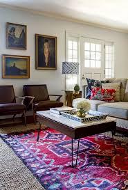 Love it all. #flooring #floor #rugs #naturalarearugs.com #jute rug ...