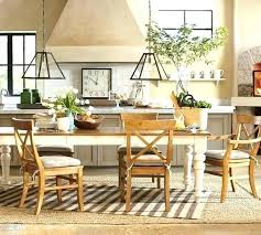 jute rug under dining room table jute rug dining room cool jute rug under kitchen table