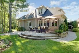 cul de sac house plans fresh wonderful house plans for cul de sac lots exterior ideas