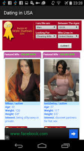 Girls For au Fun Love com Flirt You Boys Amazon Android Chat And Find Sexy Chat - Appstore Near