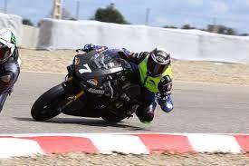 Rennstrecke Instruktion Motorrad MotoGP Superbike WM | Topsbk