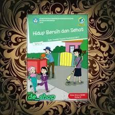 Hidup bersih dan sehat di tempat bermain. Jual Produk Buku Tematik Sd Kelas 2 Termurah Dan Terlengkap Januari 2021 Bukalapak
