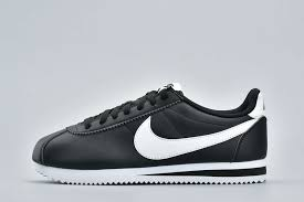 men and women s nike classic cortez leather