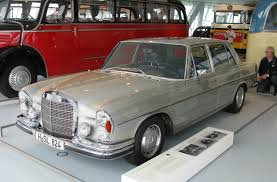 Please view additional photos here. Mercedes Benz W108 W109 Wikiwand