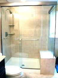sliding bathtub doors amazing alluring tub shower doors with sliding glass shower doors for tub glass tub showers doors